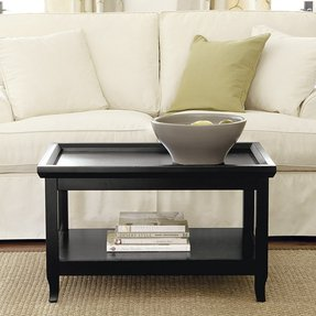 Small Size Coffee Tables - Foter