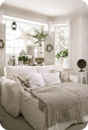 Sofa Bed Buy Foter