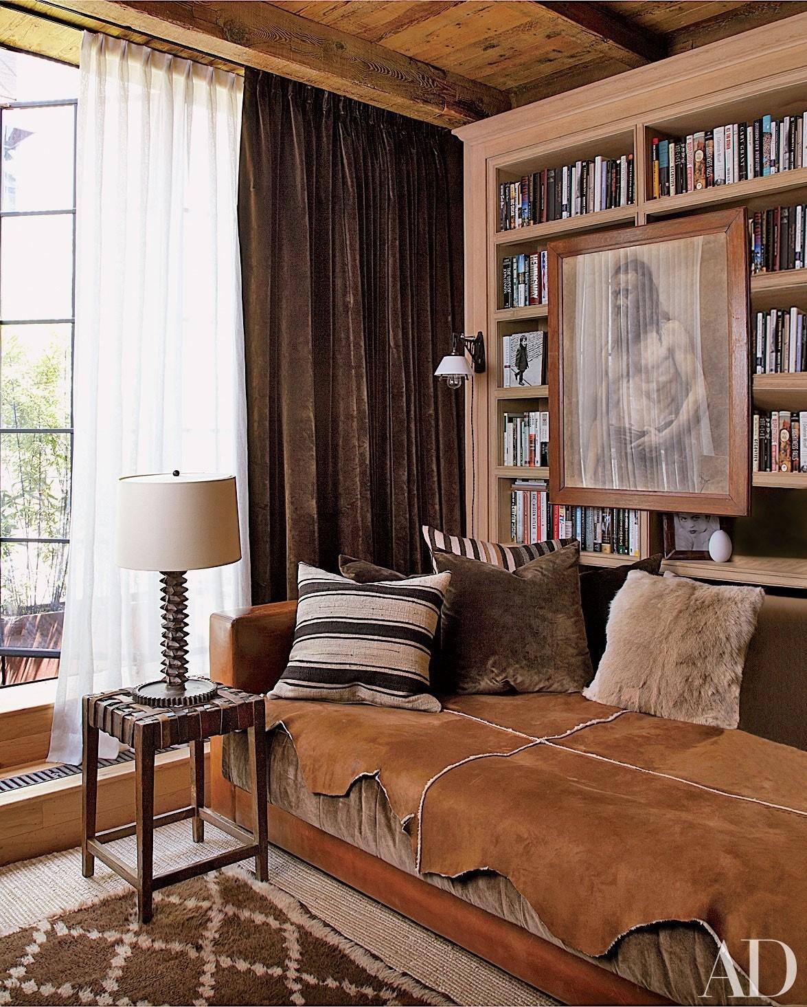 Southwestern living room furniture Lodge Style Southwestern Living Room Furniture Taqwaco Southwestern Living Room Furniture Ideas On Foter