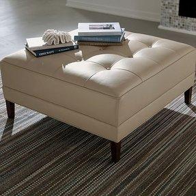Vinyl Living Room Furniture Foter