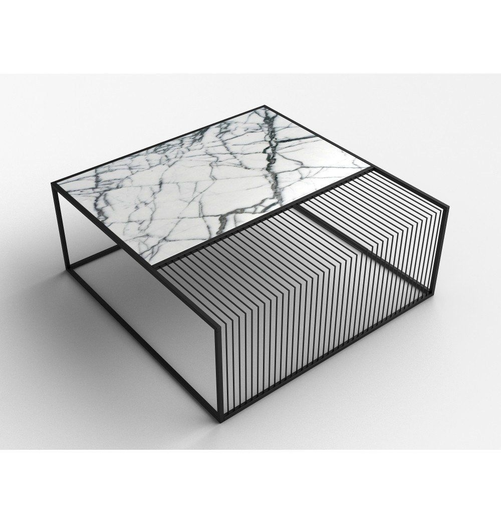 Stone Coffee Tables Foter