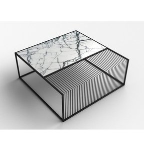 Stone coffee tables 4
