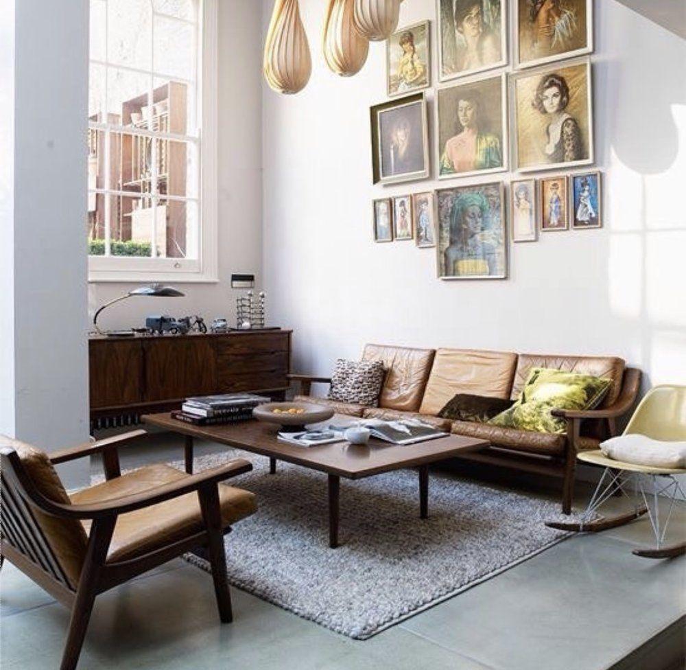 Sixties Living Room Furniture Ayathebook Com