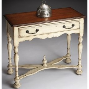 French Country End Tables Ideas On Foter