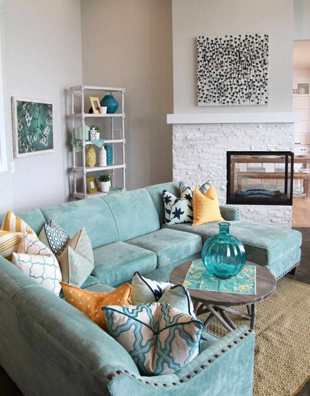 Delightful Velvet Living Room Furniture