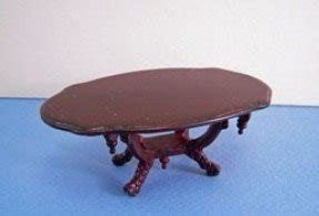 Victorian coffee tables 27