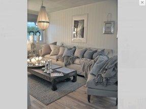 Antique White Sofa Table Foter
