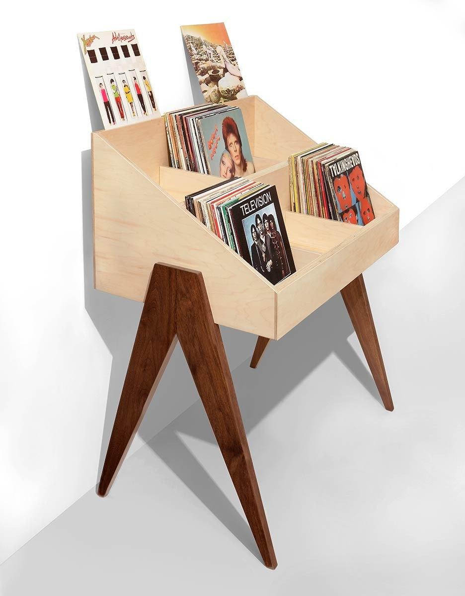 Charmant Vinyl Living Room Furniture 3