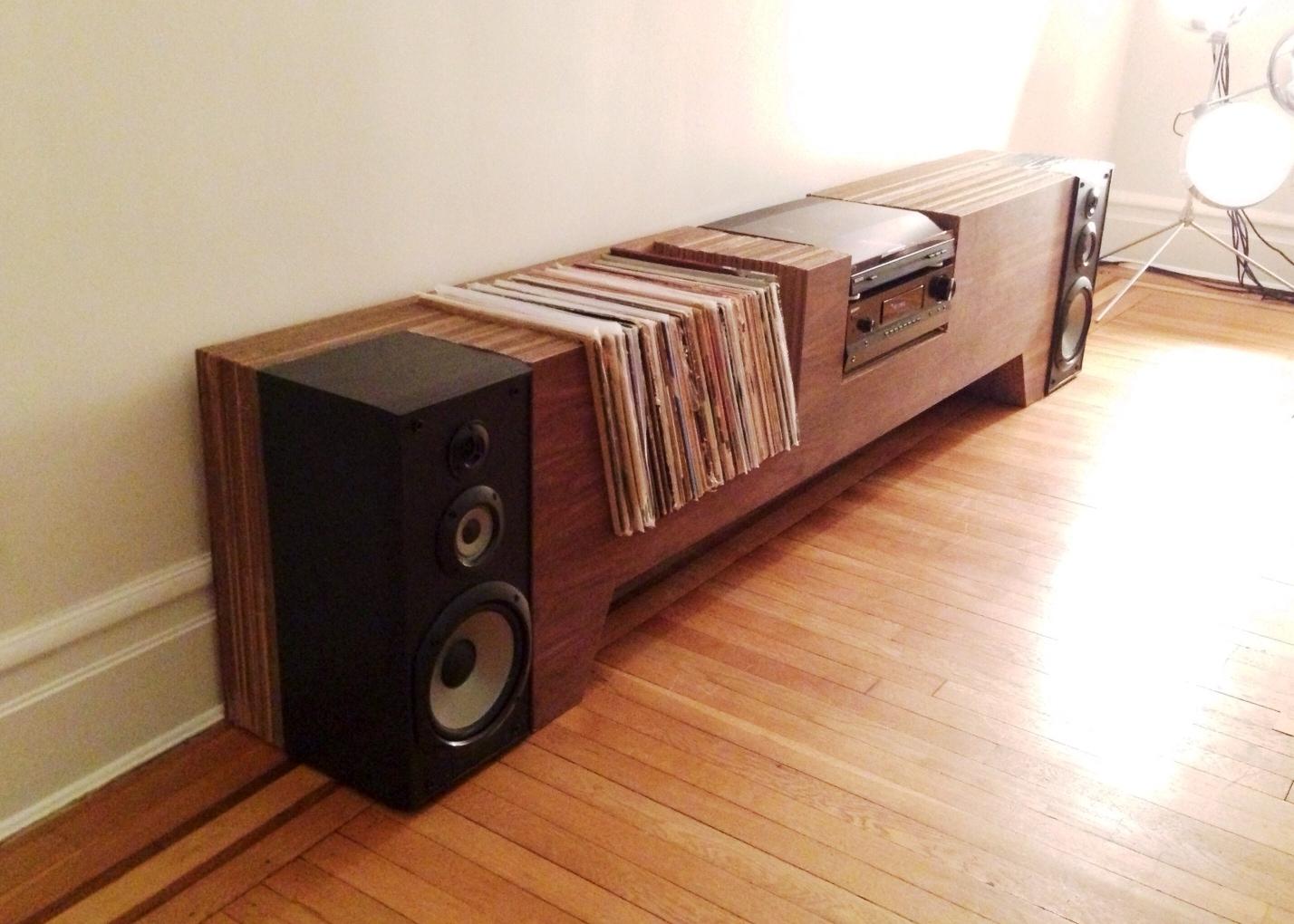 Merveilleux Vinyl Living Room Furniture 5