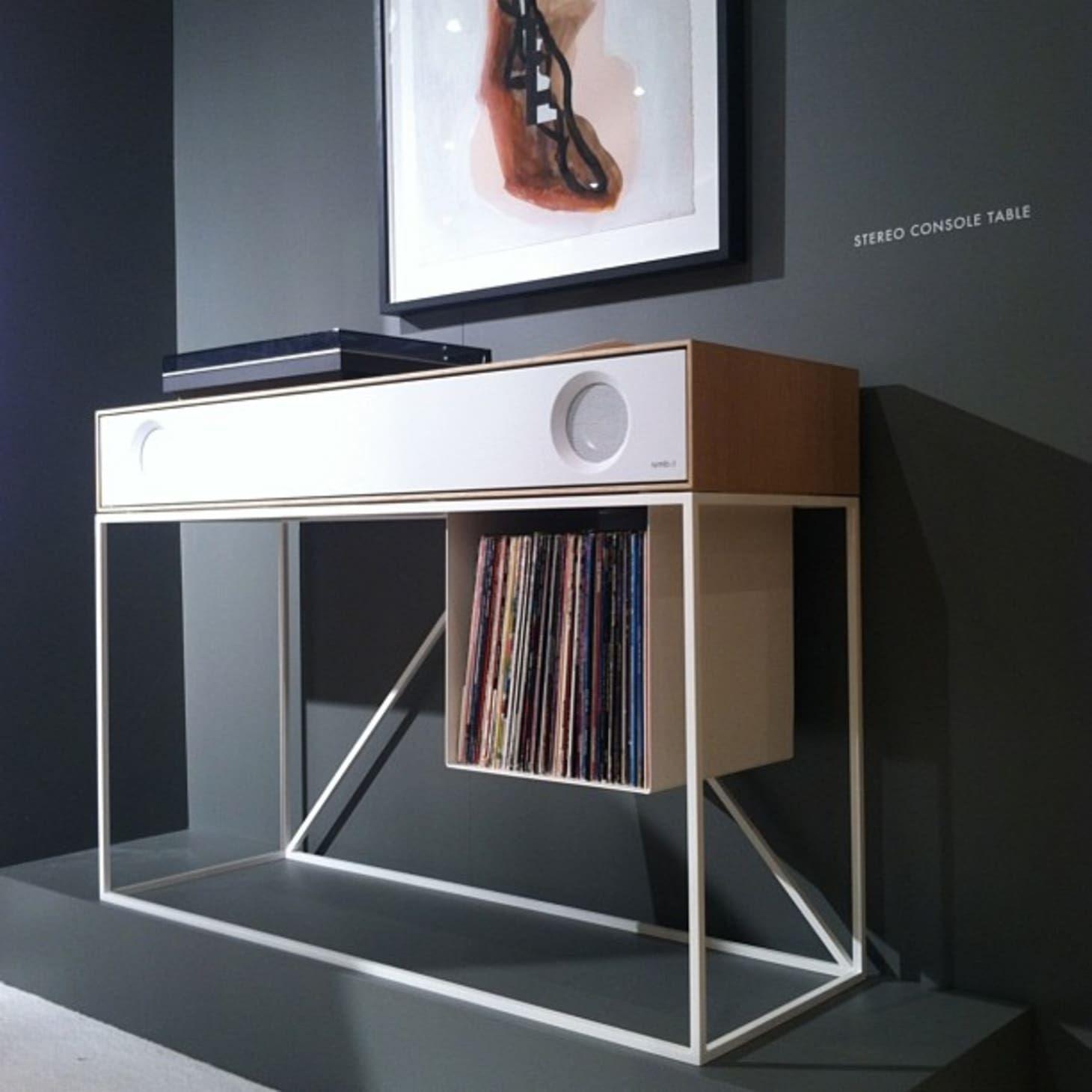 Ordinaire Vinyl Living Room Furniture 9