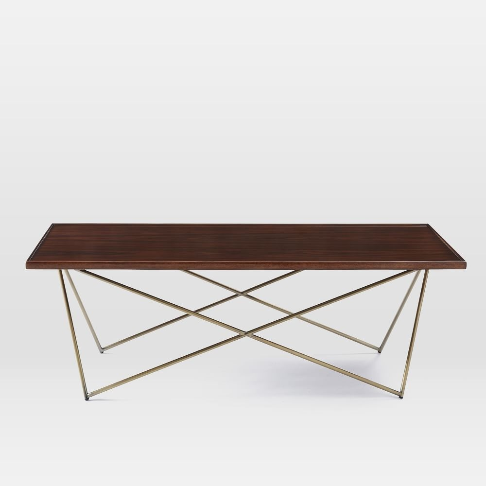 Waldorf Coffee Table 2