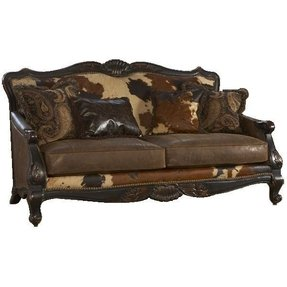 Southwestern Living Room Furniture - Foter