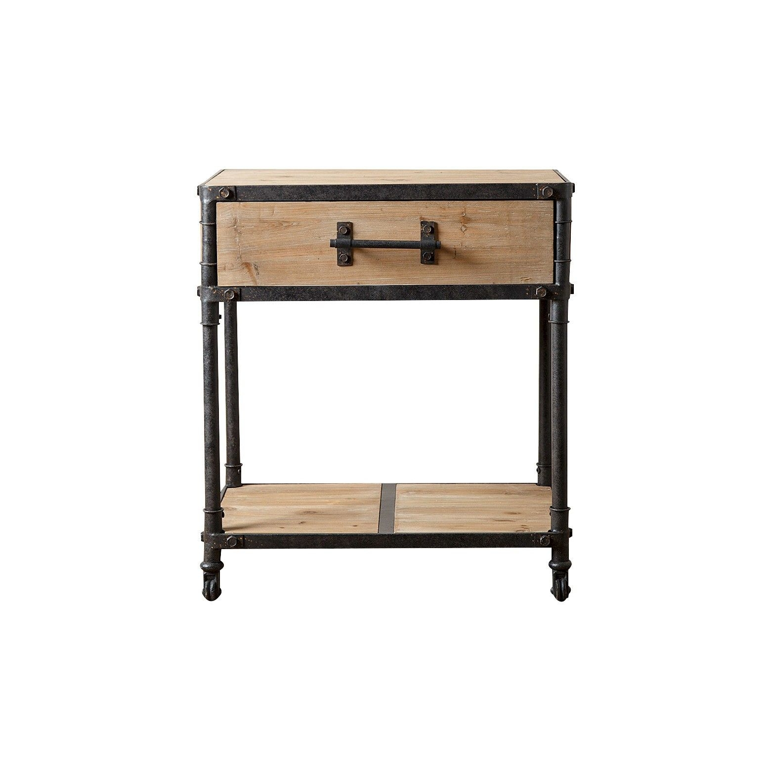 Cast Iron End Tables Foter
