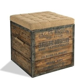 wooden cubes furniture. Plain Furniture Wood Cube Storage To Wooden Cubes Furniture E
