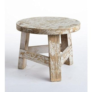 Surprising Milking Stools Ideas On Foter Gmtry Best Dining Table And Chair Ideas Images Gmtryco