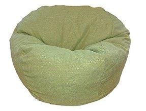 Tremendous Jumbo Bean Bags Ideas On Foter Uwap Interior Chair Design Uwaporg