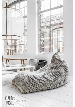 Awesome bean bags 1