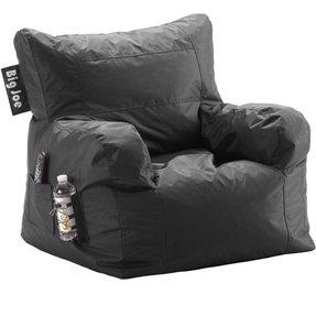 Super Lazy Boy Bean Bags Ideas On Foter Cjindustries Chair Design For Home Cjindustriesco