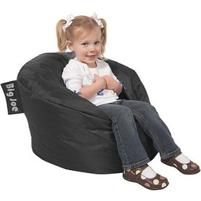 Super Lazy Boy Bean Bags Ideas On Foter Pdpeps Interior Chair Design Pdpepsorg