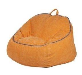 03e19b08a3b1 Eco Friendly Bean Bag Chairs - Ideas on Foter