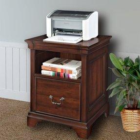 Cabinet For Printer Ideas On Foter