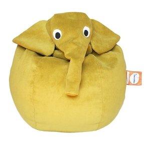 Elephant Bean Bags Foter