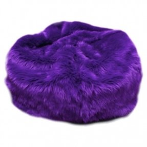 Super Fluffy Bean Bags Ideas On Foter Inzonedesignstudio Interior Chair Design Inzonedesignstudiocom
