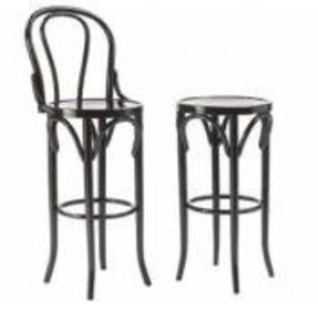 French Bistro Bar Stools Ideas On Foter
