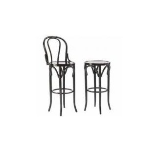 Super French Bistro Bar Stools Ideas On Foter Theyellowbook Wood Chair Design Ideas Theyellowbookinfo