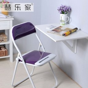 Pleasing Ikea Folding Tables To Buy Or Not In Ikea Ideas On Foter Machost Co Dining Chair Design Ideas Machostcouk