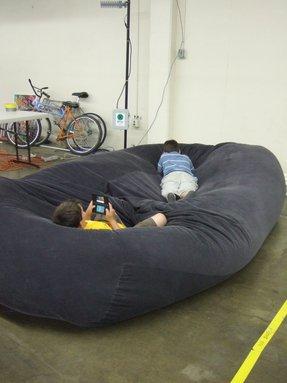 Astounding Game Room Sofas Ideas On Foter Theyellowbook Wood Chair Design Ideas Theyellowbookinfo
