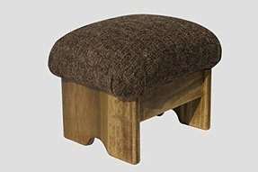 Small Foot Stools Foter