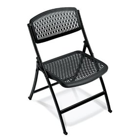 Logo Folding Chairs Foter