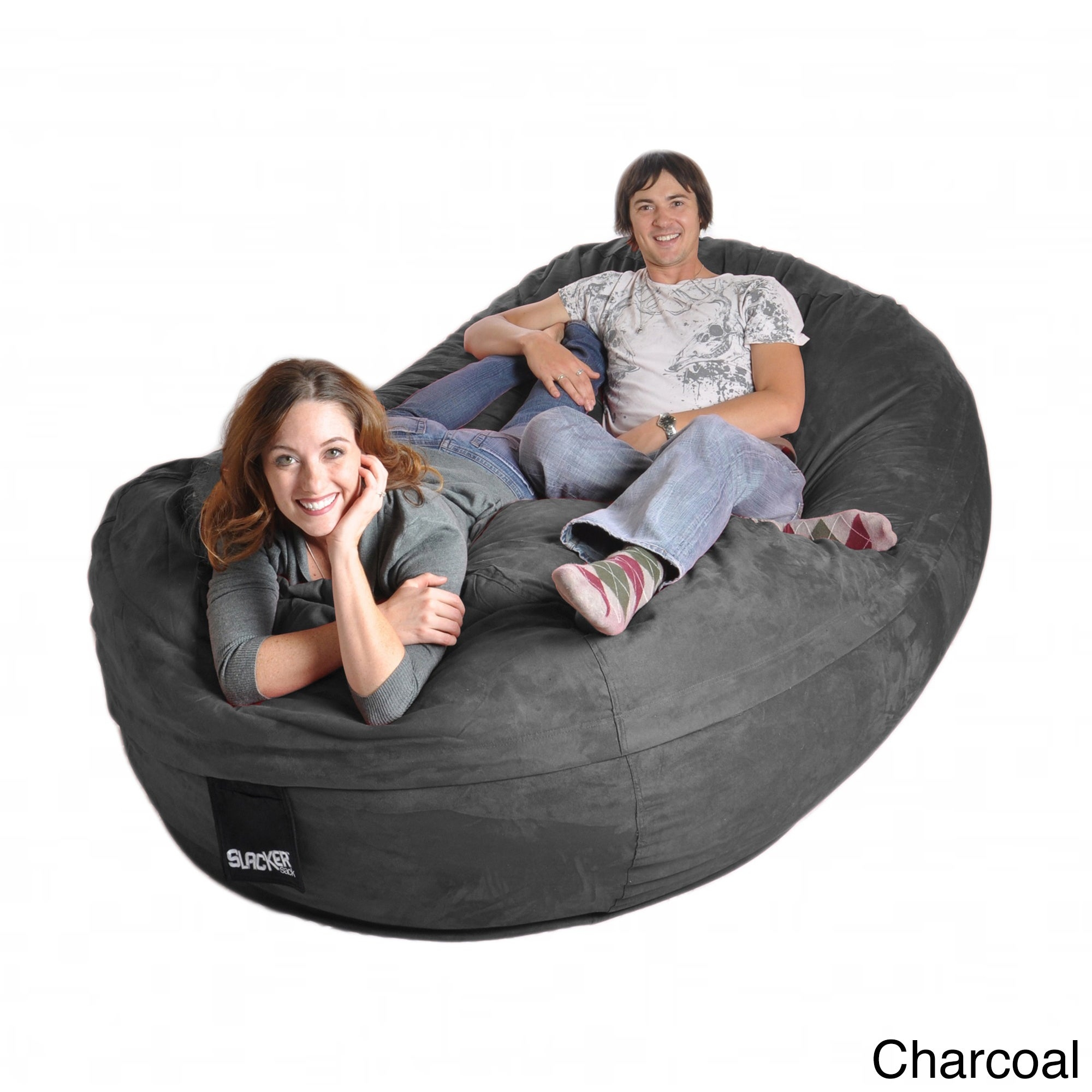 Most Comfortable Bean Bag Chairs 3