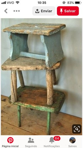 Green Stacking Chairs Foter