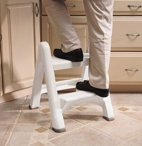 Folding Step Stools Foter