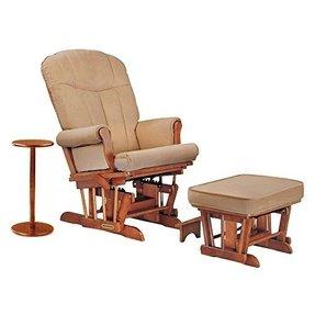 Sensational Modern Rocking Chair Nursery Ideas On Foter Uwap Interior Chair Design Uwaporg