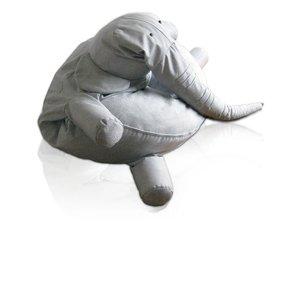 Strange Elephant Bean Bags Ideas On Foter Ibusinesslaw Wood Chair Design Ideas Ibusinesslaworg