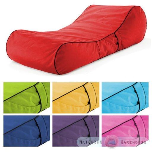 Bon Waterproof Bean Bag Chairs