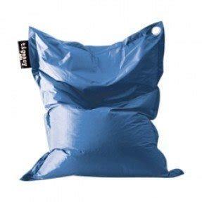 Waterproof Bean Bags 1