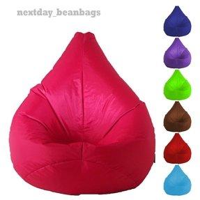 Waterproof Bean Bags Ideas On Foter