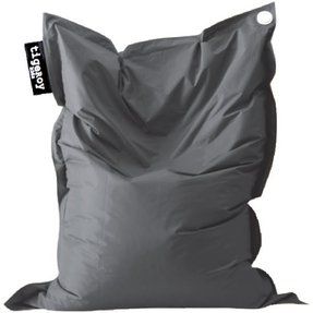 Waterproof beanbags