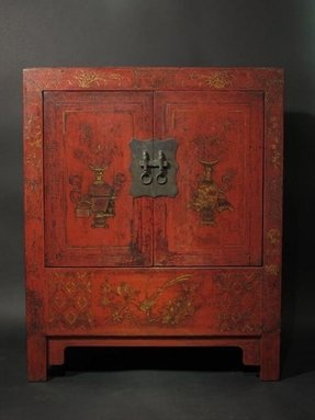 Asian Cabinets Foter