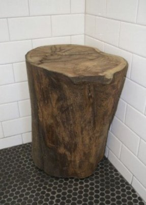 Bath Stools Ideas On Foter