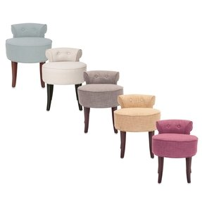 Bathroom Vanity Chairs And Stools - Foter