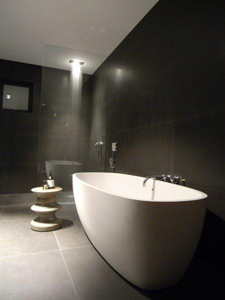 Bathtub Stools 18