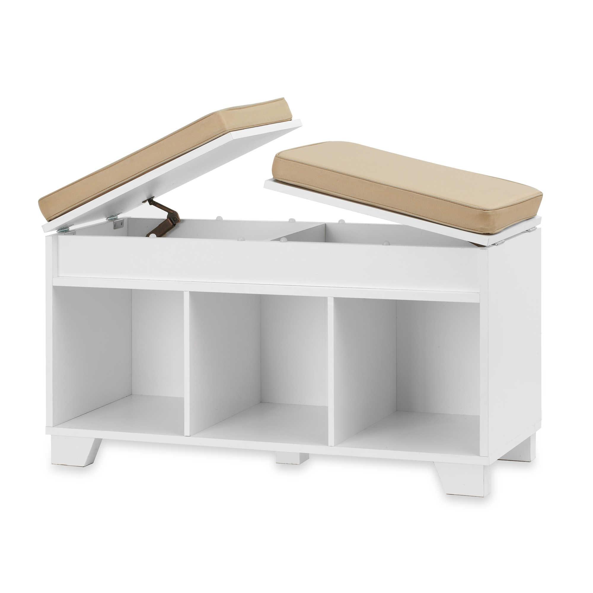 Bedroom Bench Ikea