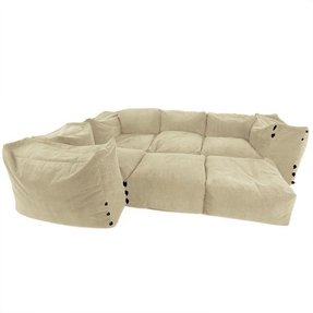 Bean Bags For Teenagers Foter