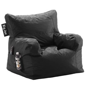 Lazy Boy Bean Bags Ideas On Foter