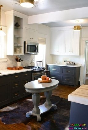 Oil Rubbed Bronze Kitchen Hardware Green Cabinets